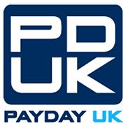 payday uk